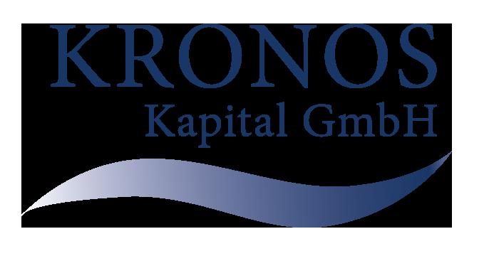 Kronos Kapital GmbH