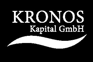 Kronos-Kapital Onepage